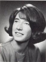 Sharon Cottrell (Egolf)