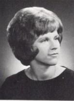 Kathie Crocker