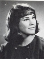 Janice Elaine Farian