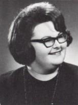 Sherrie Lynn Fields