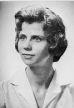Betty Lou Bernhard (Feingold)