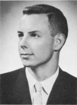 Frank Dennis Bogan
