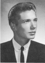 Ralph Steven Brandenborg