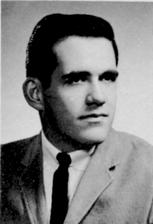 Dennis R. Daugherty