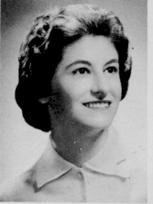 Mary Ann DeCola (Wukovits)