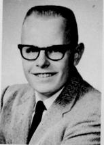 Douglas A Enfield