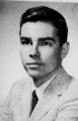 Thomas L. Hatala