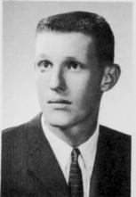 William L Helkie