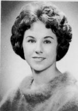 Helen Julia Felicia Hill (Dice)