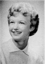 Bonnie Kay Jacks (Stauffer)
