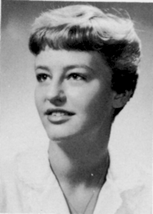 Karen Joan Kowalski (DeLater)