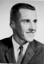 William R Moore