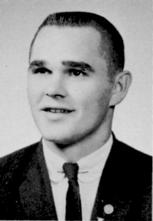 Robert Leroy Shanafelt