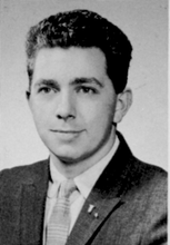 Wilfried Rene Vaerewyck
