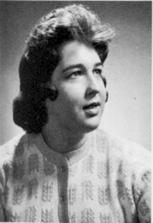 Bonnie Ann Borich