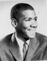 Kenneth A Bradley