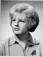 Sandy Lee Carter