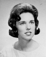 Donna Jean Coffelt