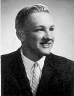 Charles Roger Fenner