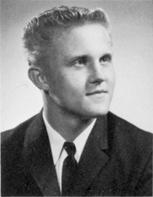Ernest Freymuth