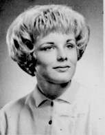 Vicki Sue Guendling