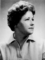 Kathleen Sue Hansen (Bogucki)