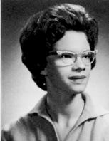 Judy Jean Holloway