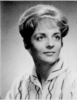 Joyce Jo-Ann Jodon