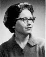 Martha Louise Ketchum (Welling)