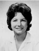 Carol Lemontree