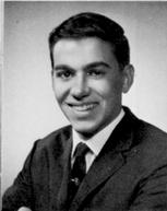 Ross J Mangano