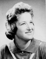 Carolyn Kay Nemeth (Rand)