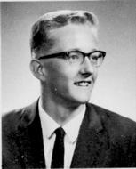 Douglas Carl Ream
