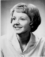 Kathe Anne Refner (Rybicki)