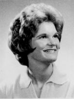 Paula Ann Reichard
