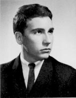 Richard W Ritter