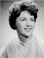 Jerilee June Roberts (Frame) (Niazi)