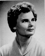 Carol Suzanne Shanafelt