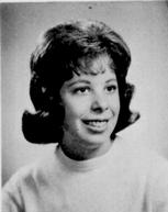 Carol Soslowsky
