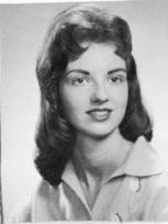 Elaine F Stephens (Kuespert)