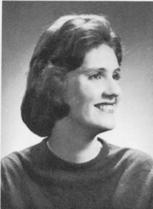 Susan Marie Wilson
