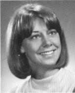Linda K Baird