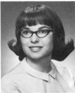 Lois DelVallee (Wilder)