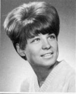 Linda K Hupp