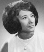 Joan Jontz