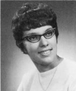 Connie Sue Newcomer