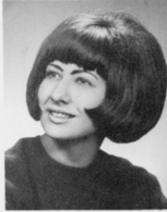 Veronica Seach (Allen)
