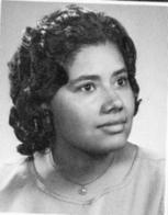 Patricia Lavern Shaw