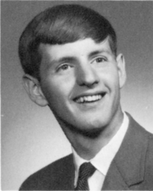 William E Jr Stauffacher