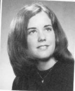 Susan Kay Weichsel